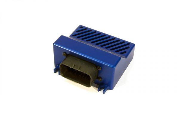 KMS Fuel ECU FA23