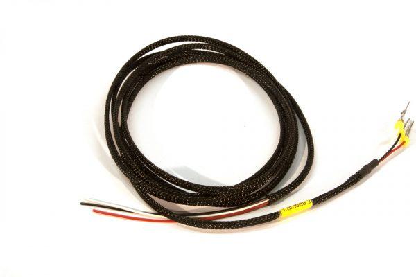 Lambda 2 (wire)