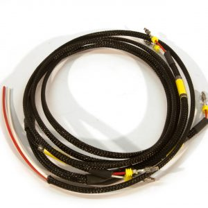 Injection (1-2-3) (wire)