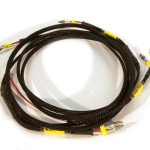 Injection (1-2-3-4) (wire)