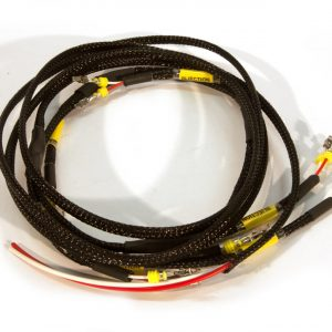 Injection (1-2-3-4-5-6) (wire)