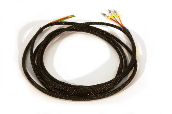 Ignition (1-2) (wire)