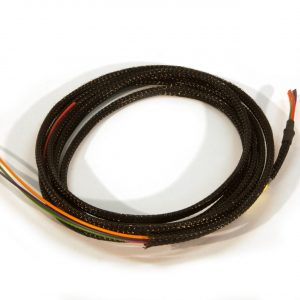 Ignition (1-2-3) (wire)
