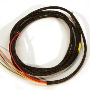 Ignition 4 (wire)