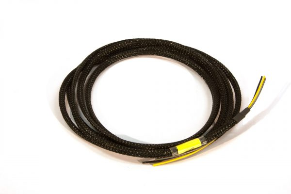 MAP (manifold/Air pressure) (wire)