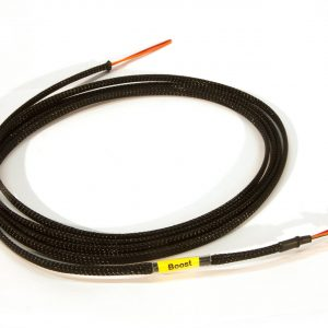 Boost solenoid (wire)