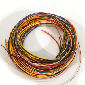 Extra wire set MD35