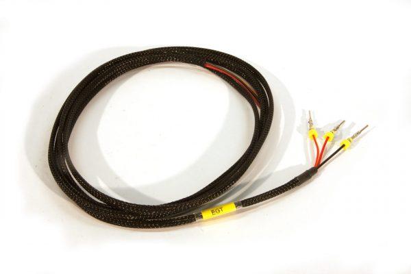 EGT kit (wire)