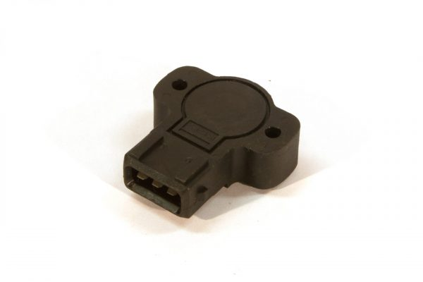 TPS (Throttle position sensor 3pin Ford Style)