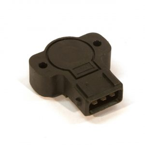 TPS (Throttle position sensor 3pin Ford Style)