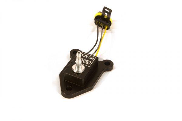 KMS MAP-sensor 400kPa