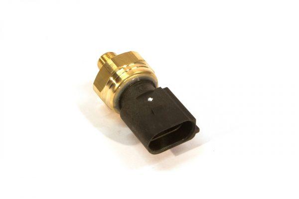 KMS Pressure-sensor 1010 kPa M10x1