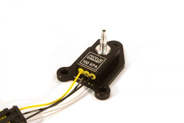 KMS MAP-sensor 100kPa