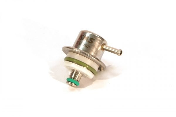 KMS Fuel pressure regulator insert 3,0 bar