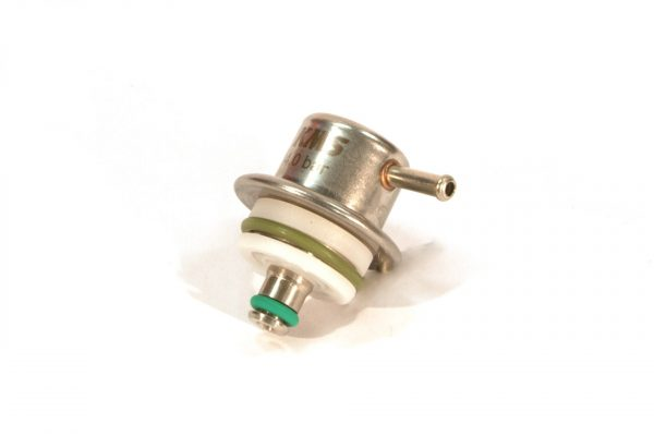 KMS Fuel pressure regulator insert 4,0 bar
