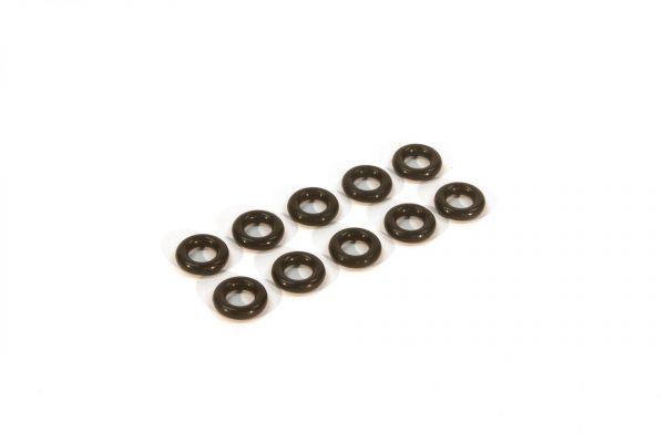 O-ring set (10 pcs.) Viton 14mm