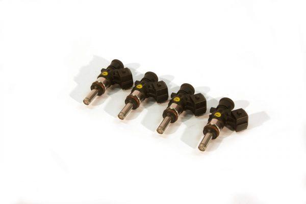 Brandstof injector xT (4 pcs.) 840cc-1210cc