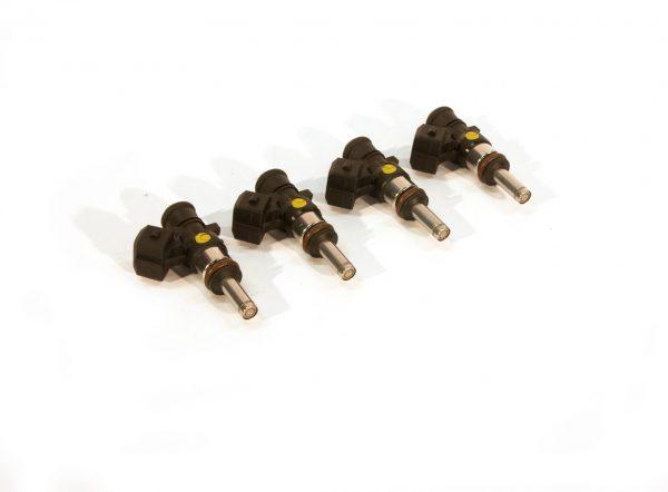 Brandstof injector xT (1 pcs.) 840cc-1210cc