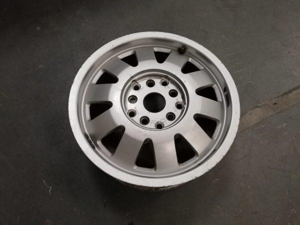Audi velg – 5×112/5×130 – 1 stuk