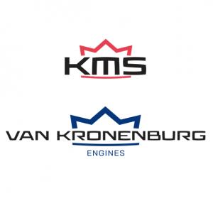 KMS / Van Kronenburg