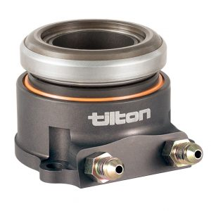 Tilton 1000-Series Hydraulic Release Bearing (52mm)