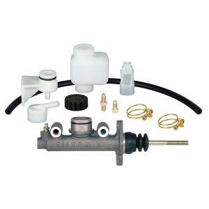 "Tilton Koppelingscilinder – Universal Kit – 19mm (3/4"") – Lange versie"