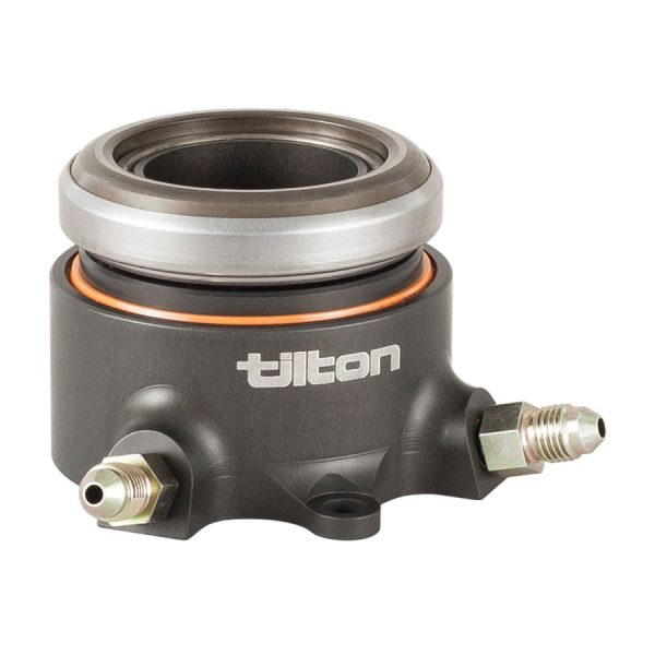 Tilton 8000-Series Hydraulic Release Bearing (52mm)