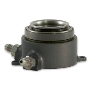 Tilton Ultra-low profile 8000-Series Hydraulic Release Bearing