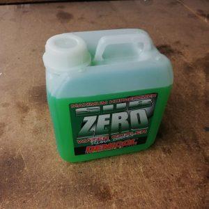 Denicol Sub Zero Cooling Liquid – 2 liter