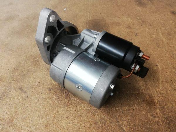 Startmotor Skoda – 1,8KW
