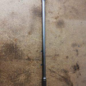 Aandrijfas voor Golf 33T>Golf 30T – 620mm