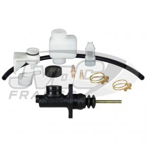 Tilton Koppelingscilinder – Universal Kit – Korte versie
