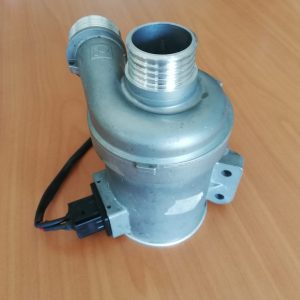 BMW Highflow waterpomp