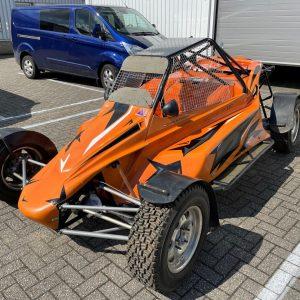 4WD JvdC – Superbuggy