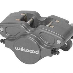 Wilwood GP200 Billet Caliper